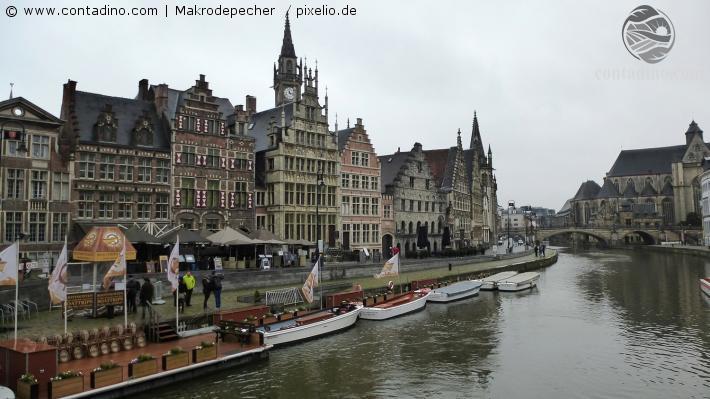 Belgien_1.jpg