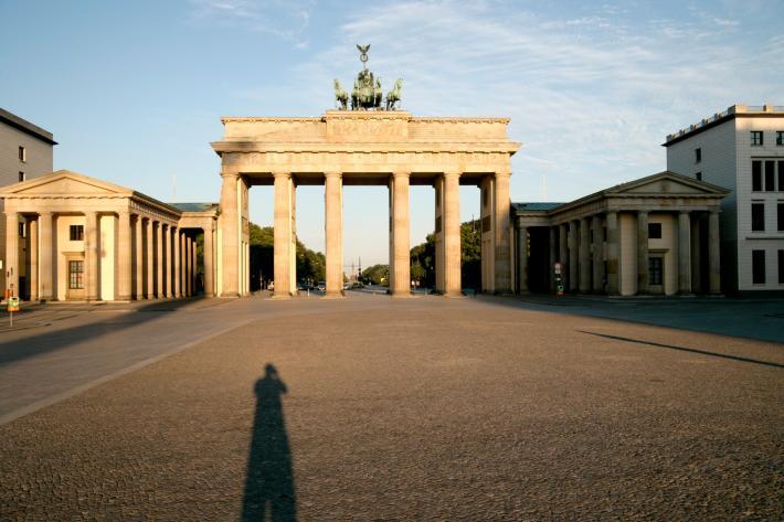 Deutschland_Brandenburger Tor.jpg