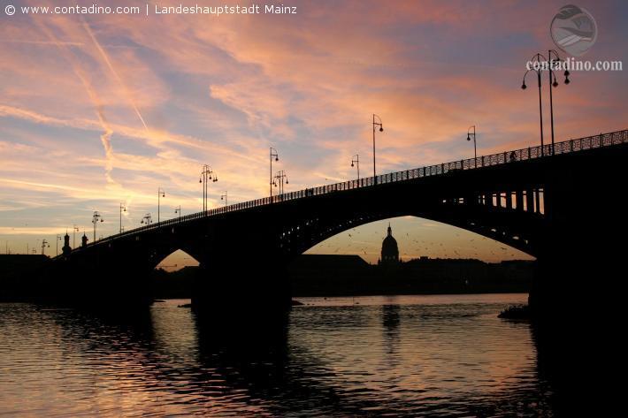 Deutschland_Mainz.jpg