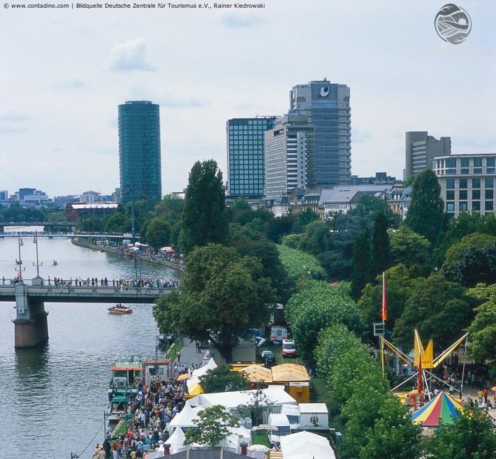 D_Frankfurt.jpg