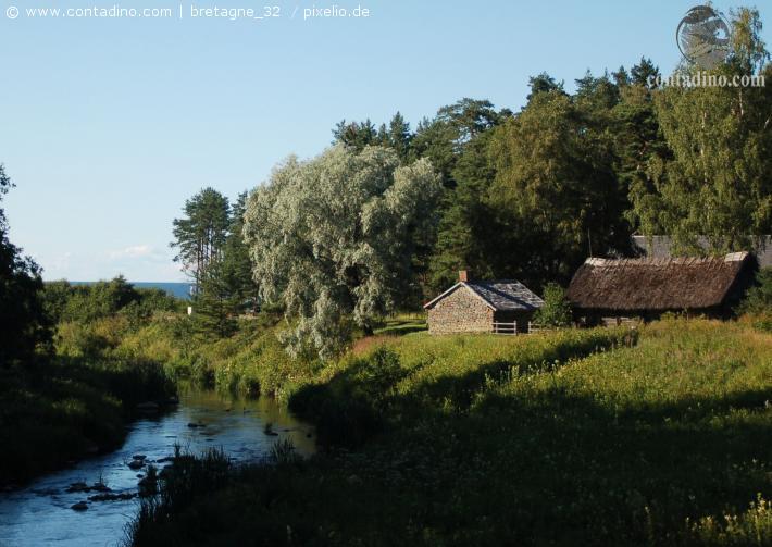Estland (2).jpg