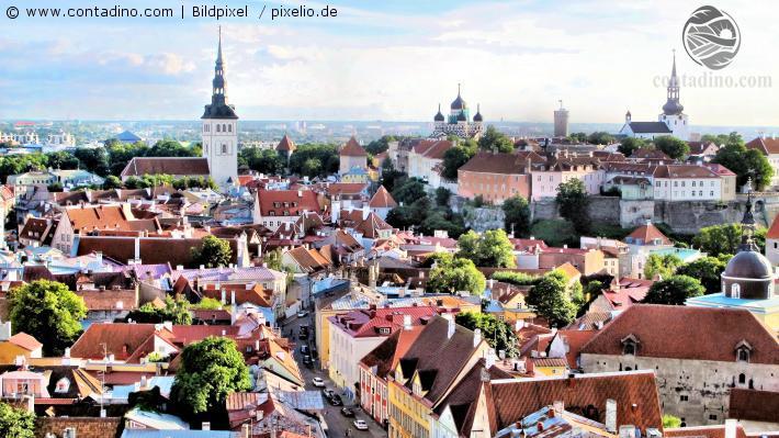 Estland (8).jpg