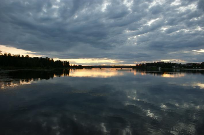 Finnland (3).jpg