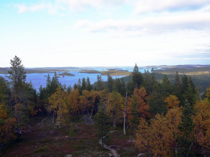 Finnland (2).jpg