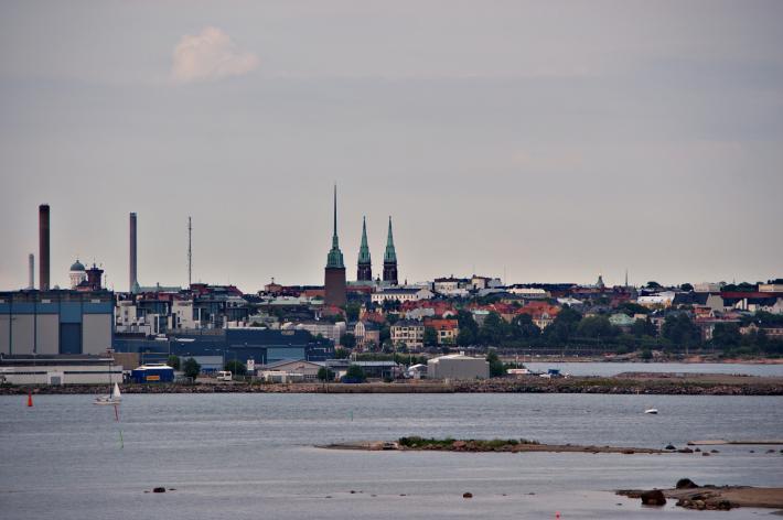 Finnland (5).jpg