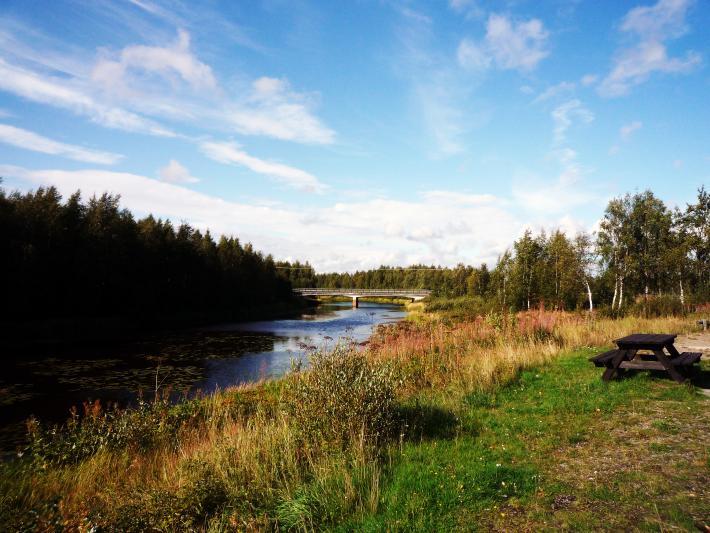 Finnland (4).jpg