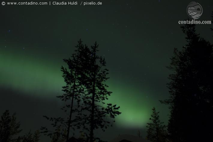 Finnland (8).jpg