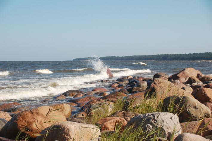 Lettland (2).jpg