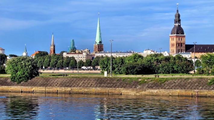 Lettland (8).jpg