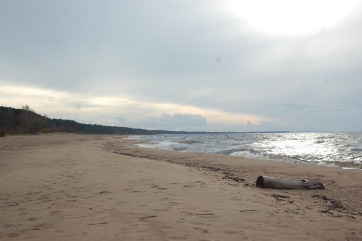 Lettland (4).jpg