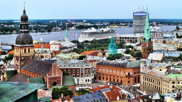 Lettland (9).jpg