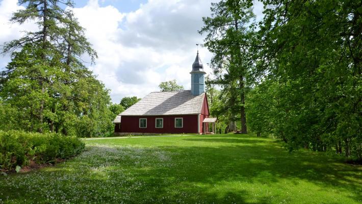 Lettland (7).jpg