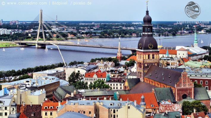 Lettland (10).jpg