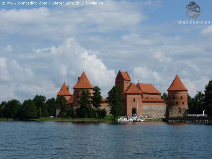 Lettland (6).jpg