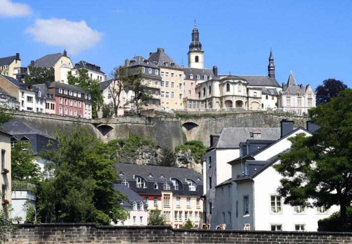 Luxemburg_grund-luxemburg-stadt.jpg