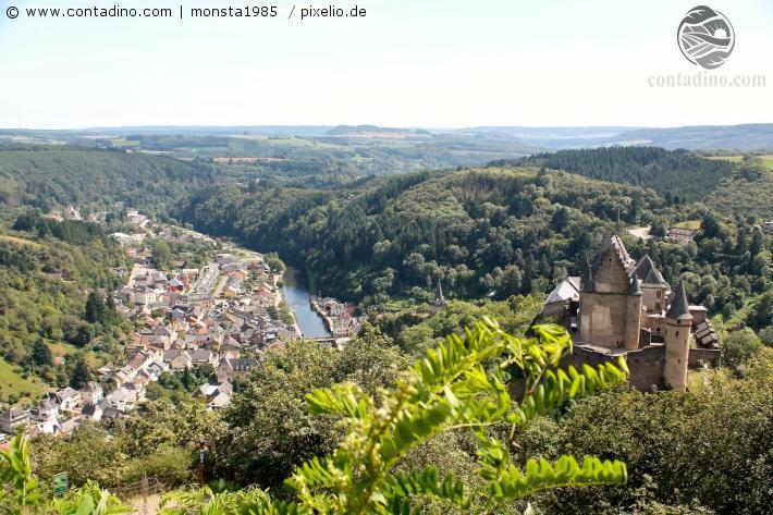 Luxemburg1.jpg