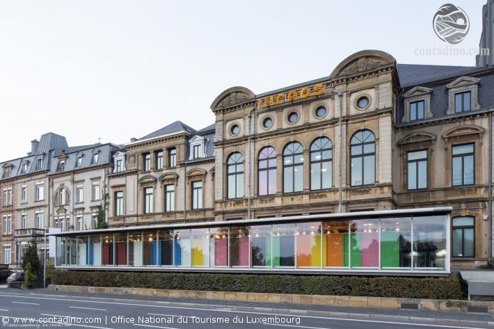 Luxemburg_casino-luxembourg-forum-d-art-contemporain-luxemburg-stadt-.jpg