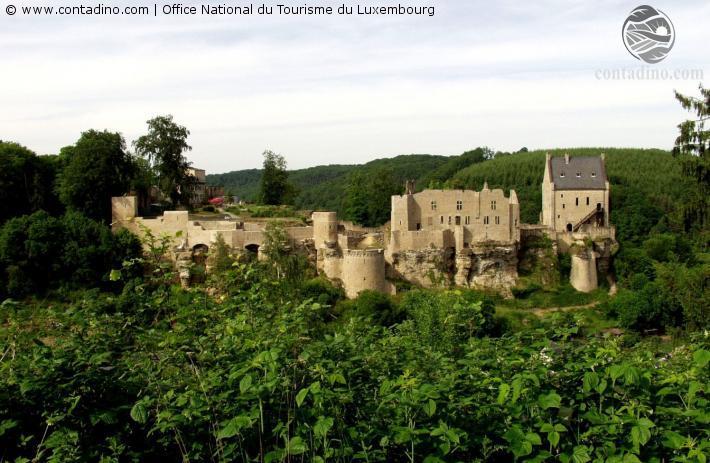 Luxemburg_schloss-larochette-mullerthal-.jpg