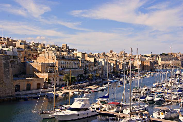 Malta (3).jpg