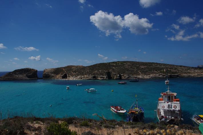 Malta (4).jpg