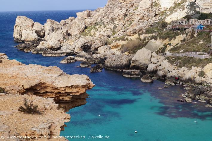 Malta (2).jpg