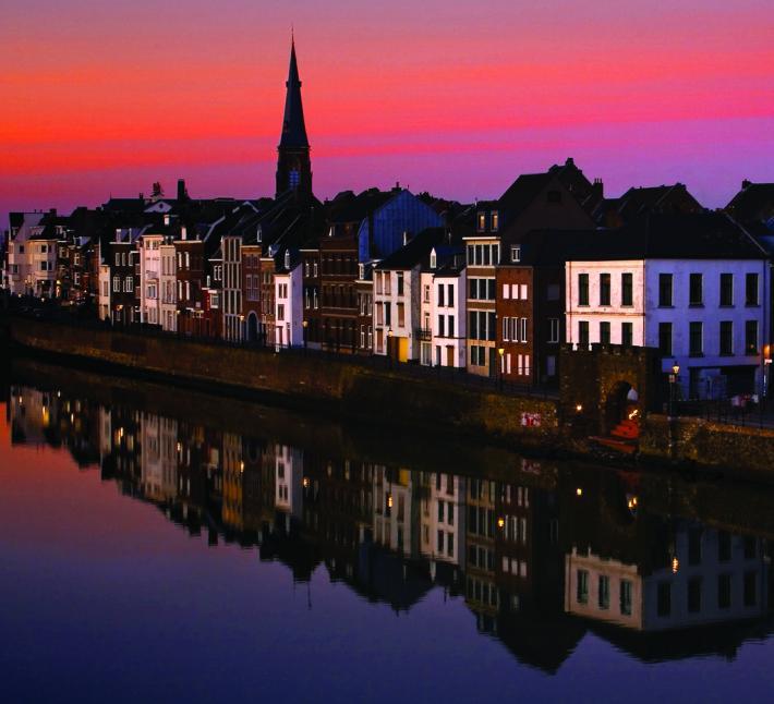 Niederlande_Maastricht - normal_jpg_3264 (1).jpg