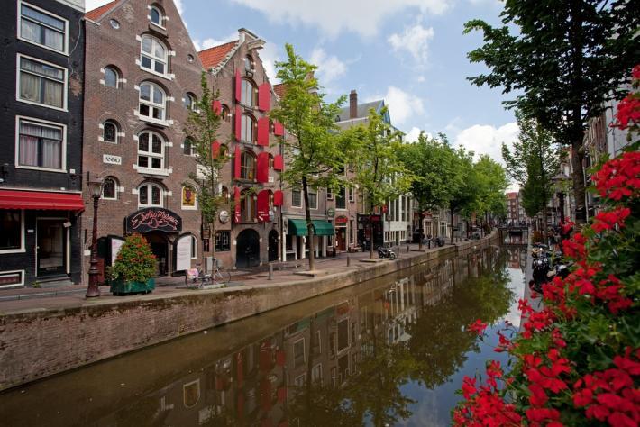 Niederlande_Gracht Amsterdam - normal_jpg_5117.jpg