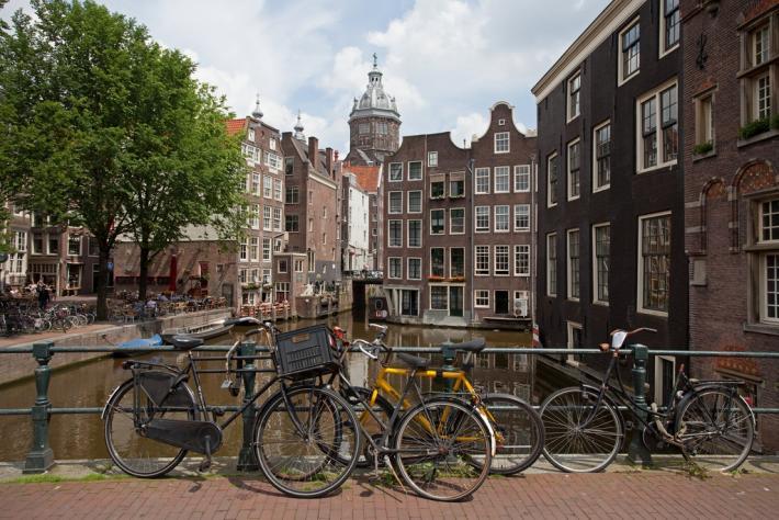 Niederlande_Gracht Amsterdam - normal_jpg_5118 (1).jpg