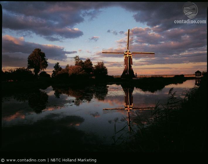 Niederlande_Hutspot - normal_jpg_4443 (2).jpg