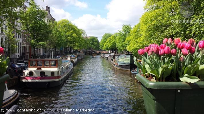 Niederlande_Gracht Amsterdam - normal_jpg_6215.jpg