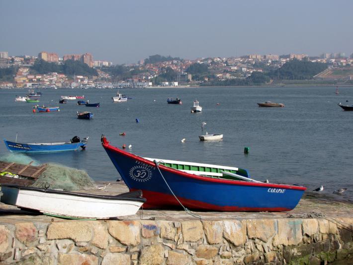 Portugal_Am Douro.jpg