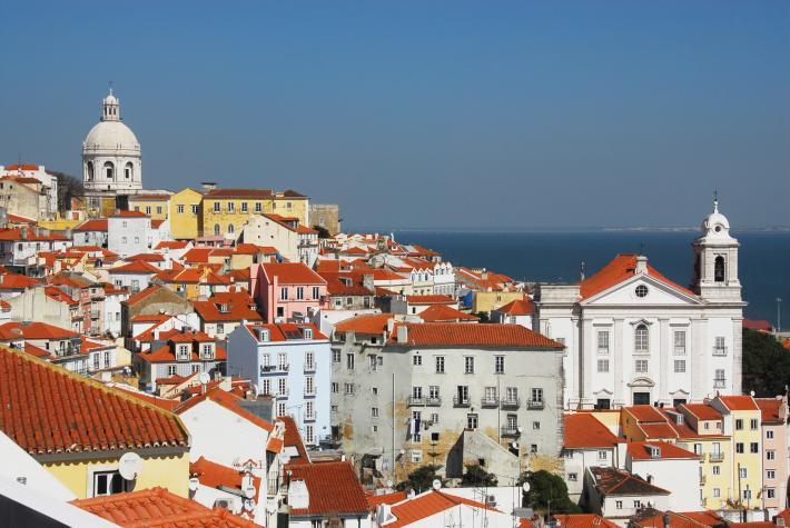 Portugal_Lissabon.jpg
