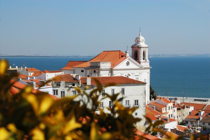 Portugal_Kathedrale von Lissabon.jpg