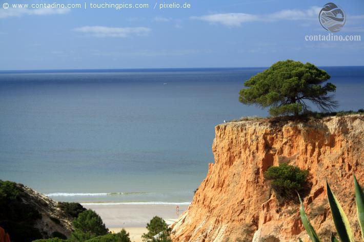 Portugal_Küste Algarve.jpg
