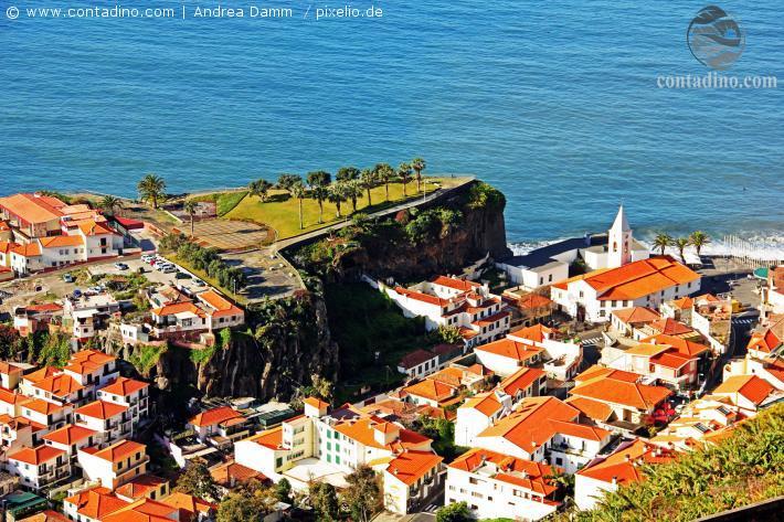 Portugal_Fischerdorf.jpg