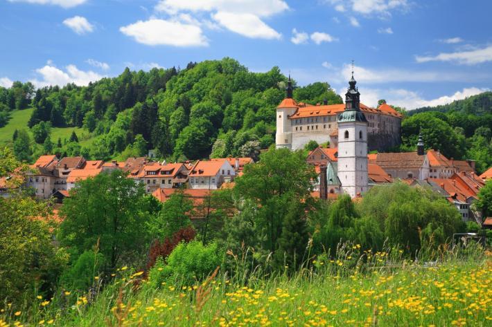 Slowenien_SKOFJA_LOKA_.jpg