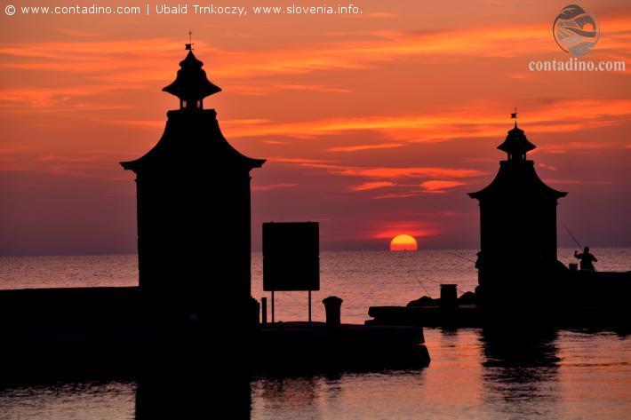Slowenien_Piran Leuchtturm.jpg