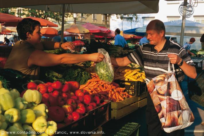 Slowenien_Market.JPG