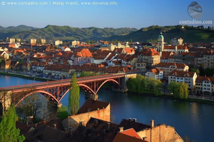 Slowenien_Maribor.jpg