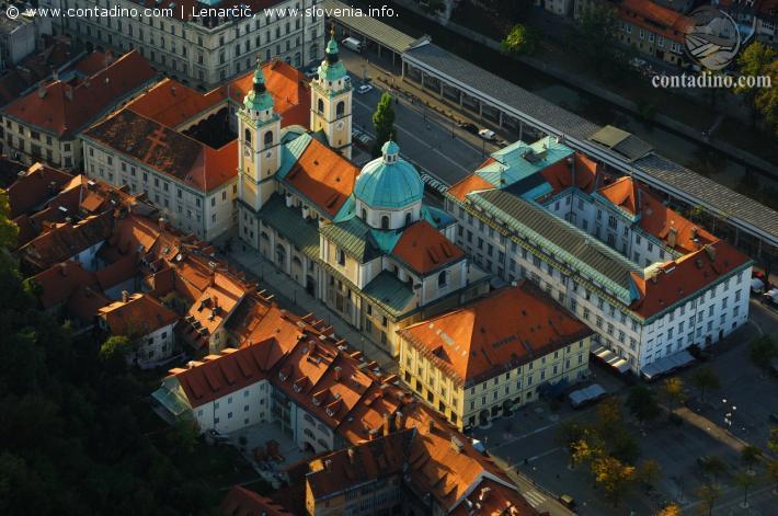 Slowenien_Ljubljana0100_orig.jpg