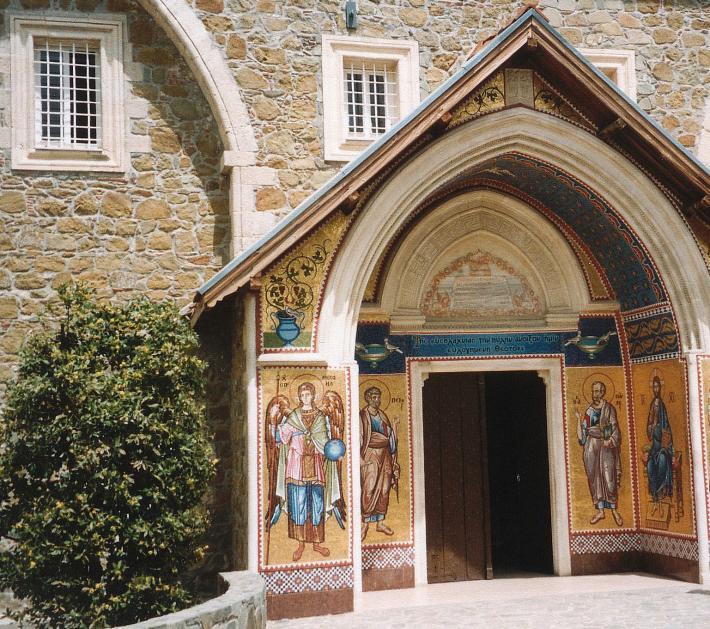 Zypern (3).jpg