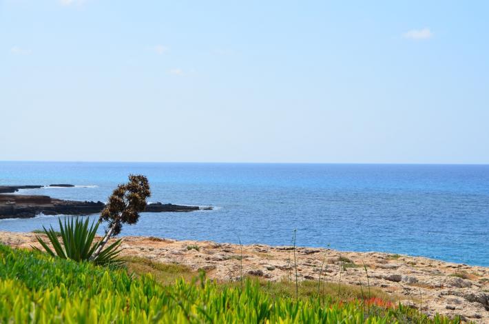 Zypern (8).jpg