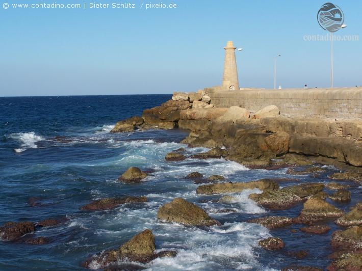 Zypern (4).jpg