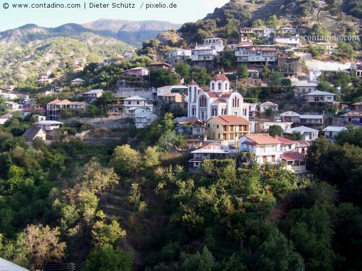Zypern (6).jpg