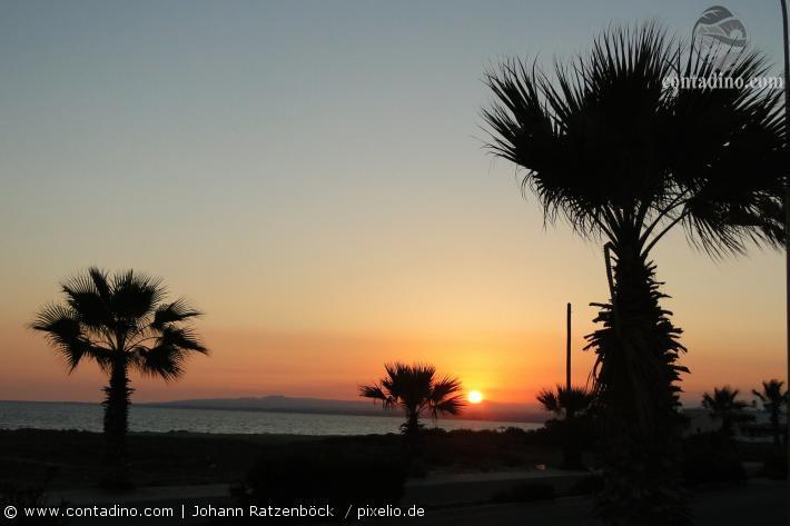 Zypern (2).jpg