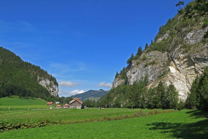 Schweiz_Einsamer Hof.jpg