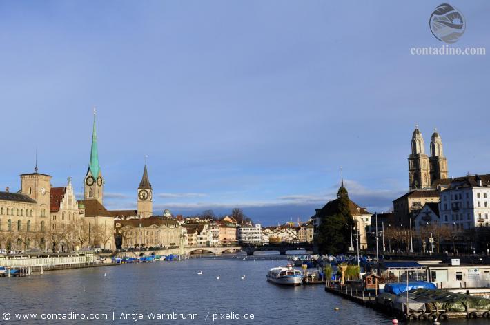Schweiz_Zürich.jpg