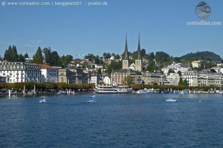 Schweiz_Luzern.jpg