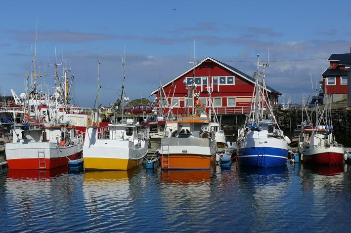 Norwegen_Hafen.jpg