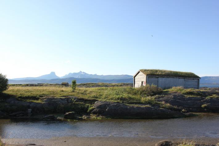 Norwegen_Altes Bootshaus.jpg